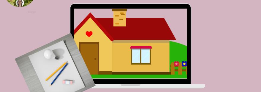 Projet maison image de mise en avant